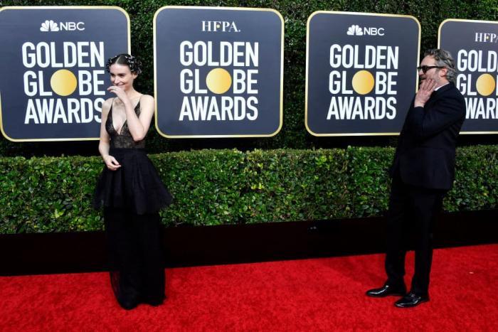 Joaquin Phoenix Rooney Mara Getty 1.jpg