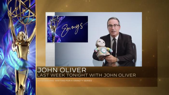 John Oliver Emmys.png