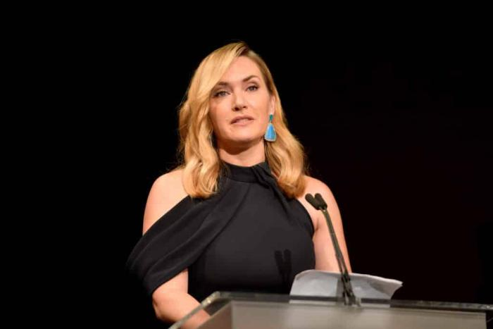 Kate Winslet Getty Images 1.jpg