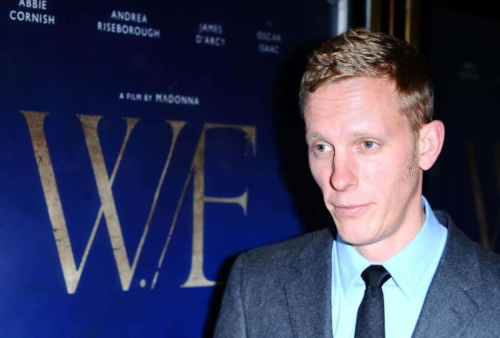 Laurence Fox Getty 1.jpg