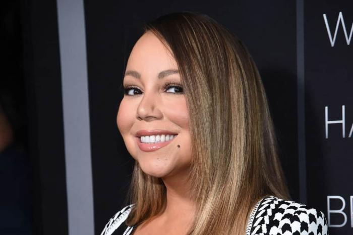 Mariah Carey Getty 1.jpg