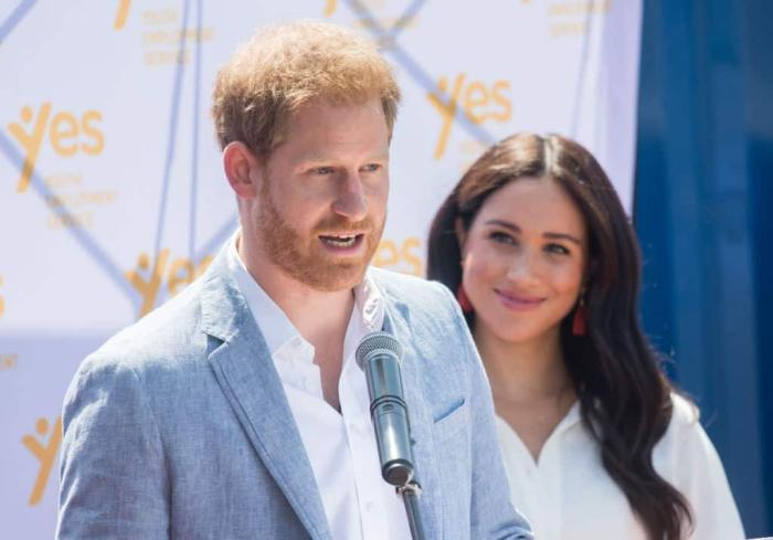 Meghan Markle Harry Getty 2.jpg