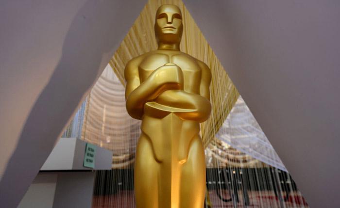 Oscars-1199532583.jpg