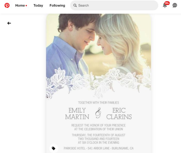 Pinterest-Wedding-Invite.png