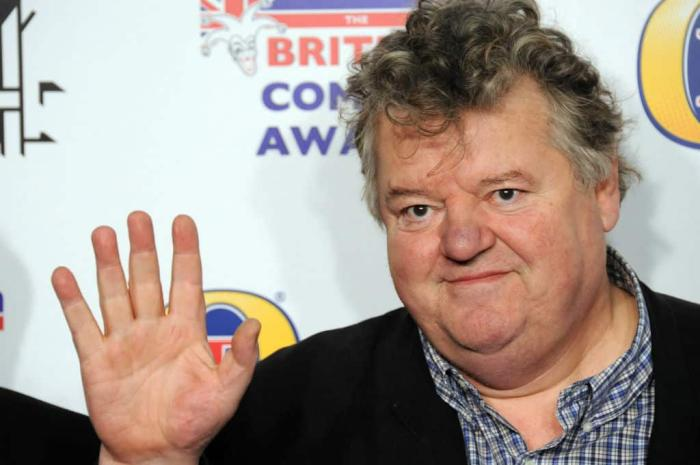 Robbie Coltrane Getty Images 1.jpg