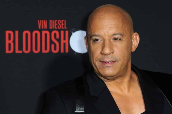Vin Diesel Getty 1.jpg