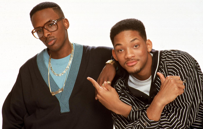 Will-Smith-Fresh-Prince-74260602.jpg