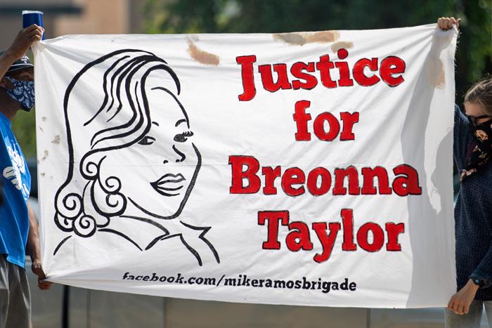breonna-taylor-grand-jury.jpg