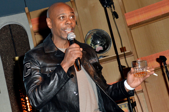 dave-chappelle-emmys.jpg