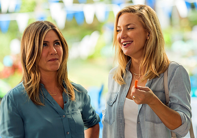 mothers-day-aniston.jpg