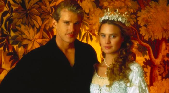 princess_bride_MGM.png