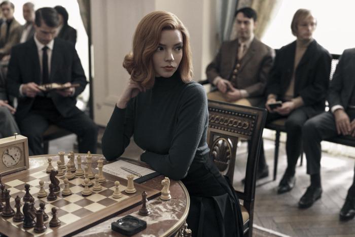 queens-gambit.jpg