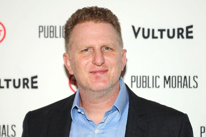 rapaport michael.jpg
