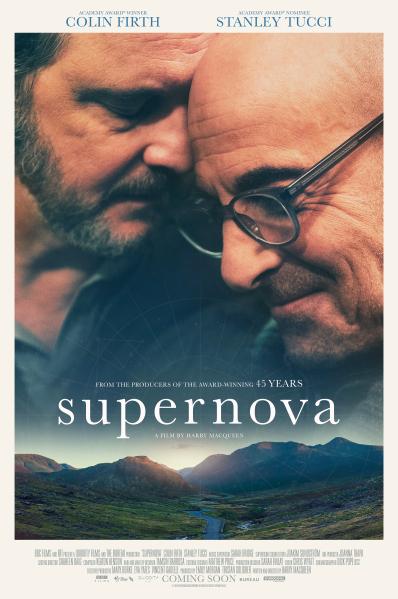 supernova_1sht_aw.jpg