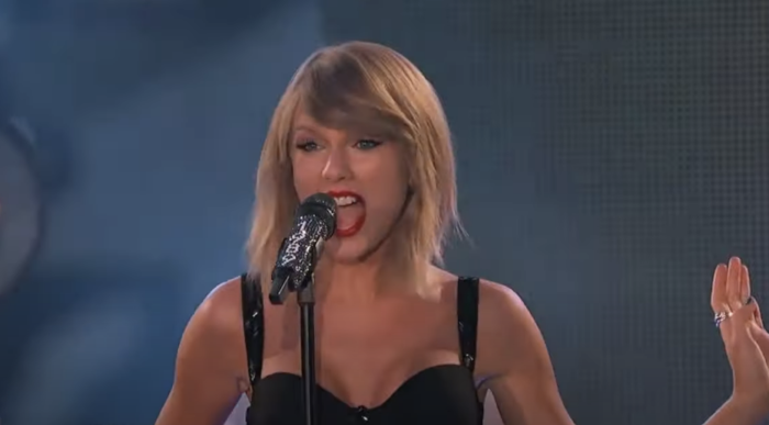 taylor-swift-ruined-it.png