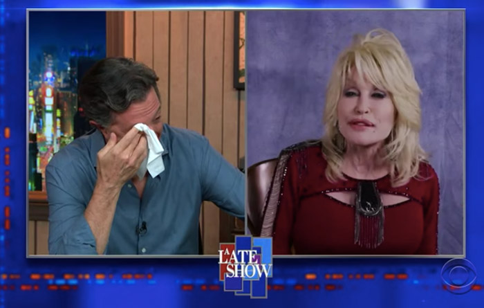 A-Late-Show-Dolly-Parton-Stephen-Colbert.jpg