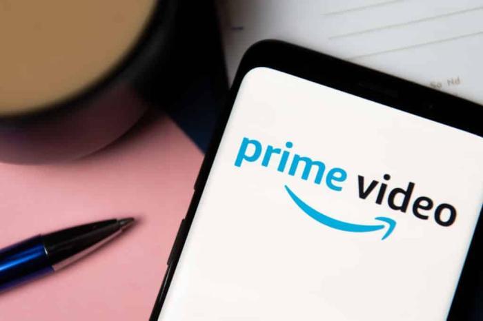 Amazon Prime Getty Images.jpg