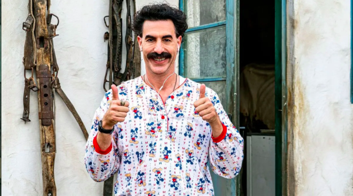 Borat 2 - Sacha Baron Cohen.png