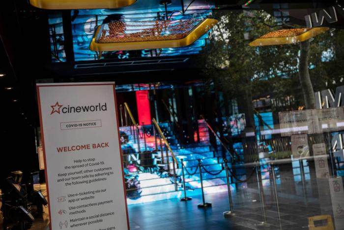 Cineworld Reopen Closed Getty.jpg