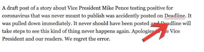 DEadline-pence-apology-post.jpg