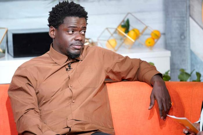 Daniel Kaluuya Getty 1.jpg