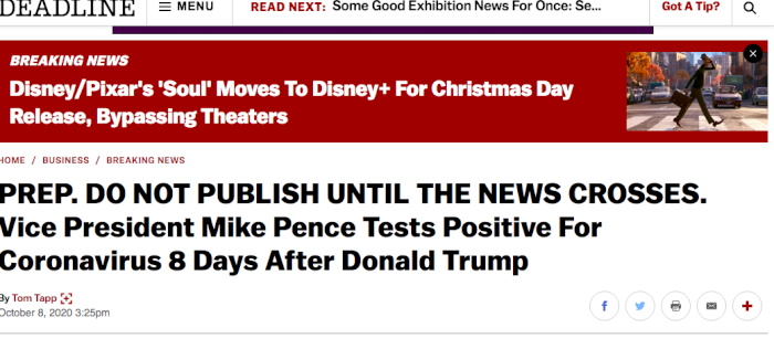 Deadline-Pence-Post.png