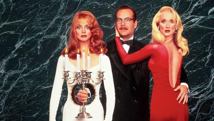 Death Becomes Her Poster.jpg