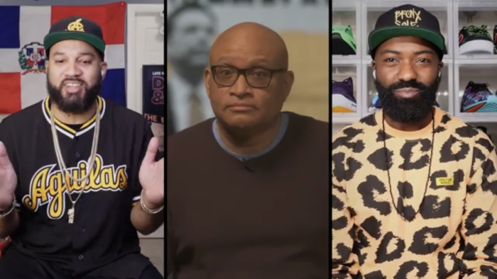 Desus and Mero and Larry.png