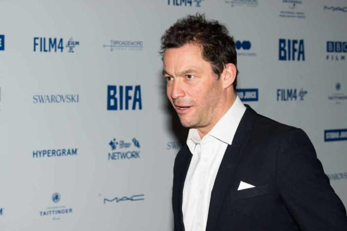 Dominic West Getty 1.jpg