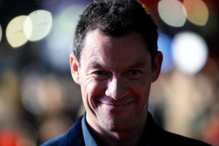 Dominic West Getty 2.jpg