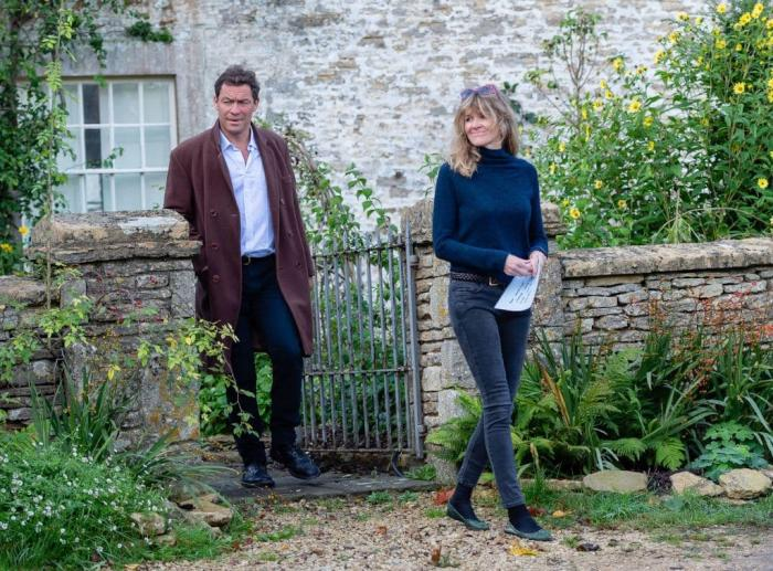 Dominic West Wife Getty 1.jpg