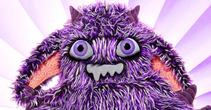 Gremlin-on-The-Masked-Singe.jpg