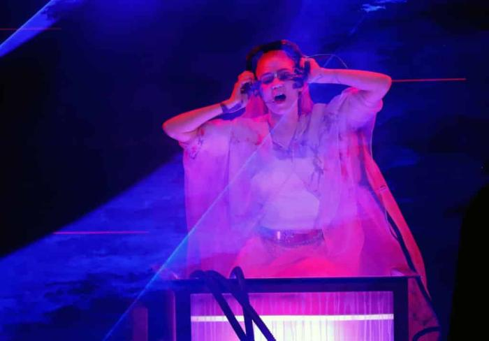 Grimes Getty Images 1.jpg