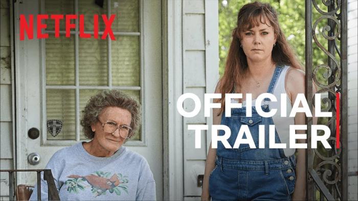Hillbilly Elegy Netflix 2020.jpg
