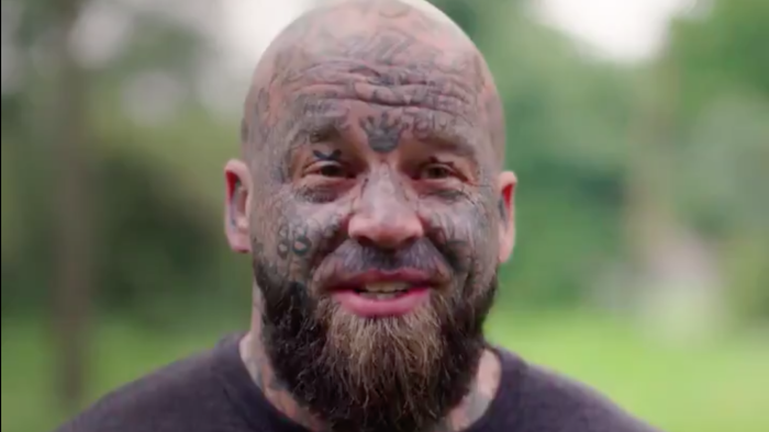 History Channel The Chop Nazi Tattoo guy.png
