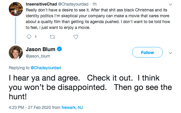 Jason-Blum Tweet.png