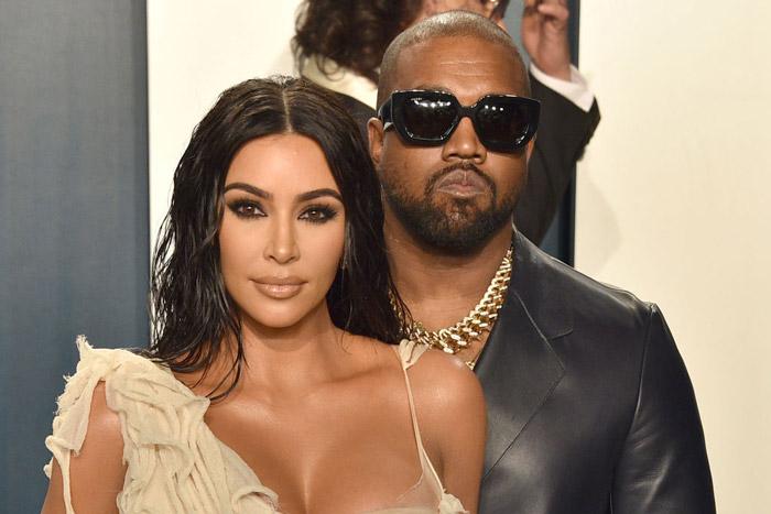 Kim-Kardashian-Kanye-West-1205327291.jpg