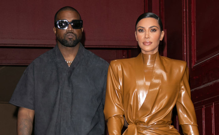Kim-Kardashian-West-1209638053.jpg