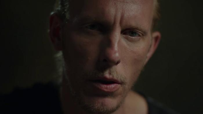 Laurence Fox YouTube.jpg