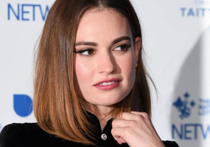 Lily James Getty Images 1.jpg