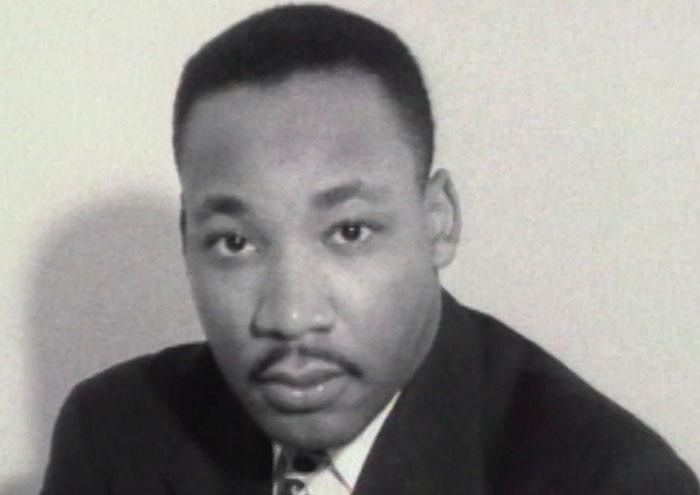MLK FBI Still.jpg