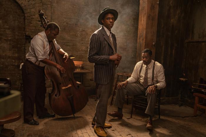Ma-Raineys-Black-Bottom-Chadwick-Boseman.jpg