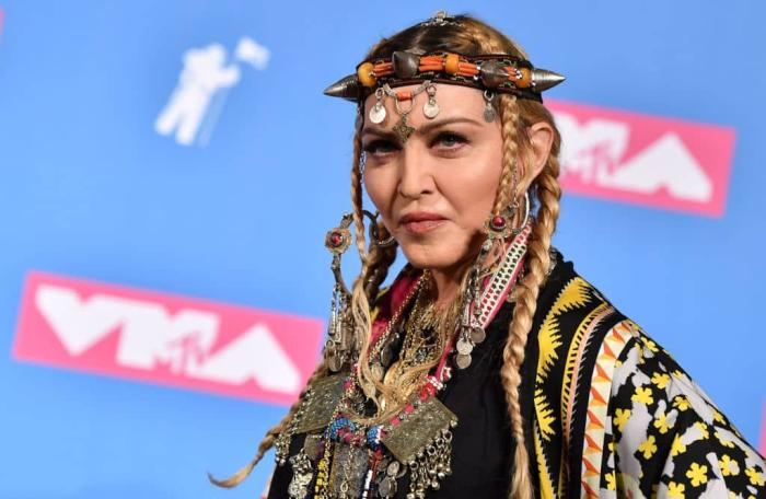 Madonna Getty Images 1.jpg