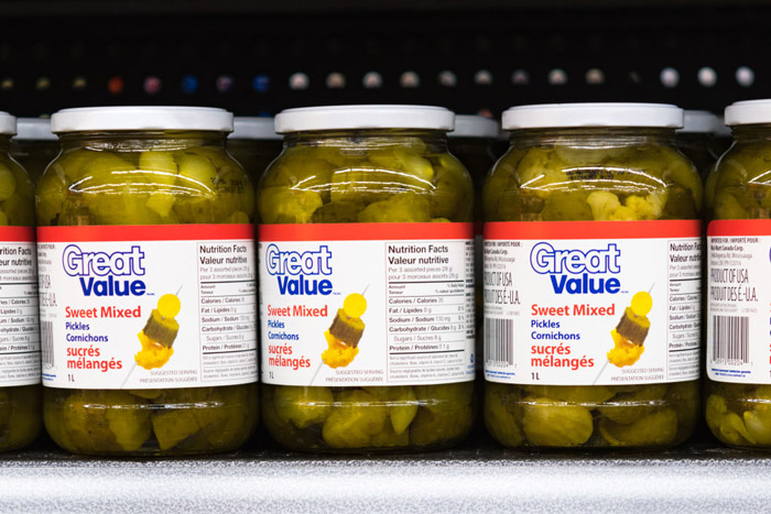 Pickles-jar-860371494.jpg