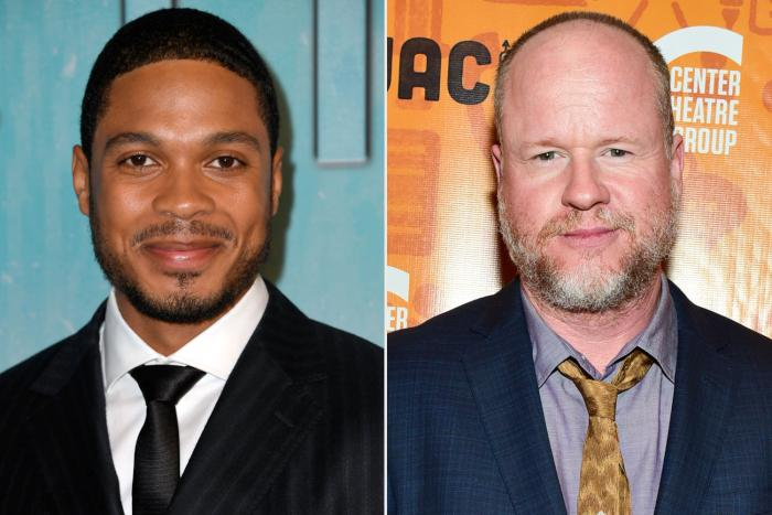 Ray-Fisher-and-Joss-Whedon.jpg