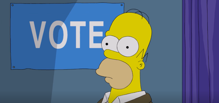 The-Simpsons-Treehouse-of-Horrors-31-Trump-vote.png