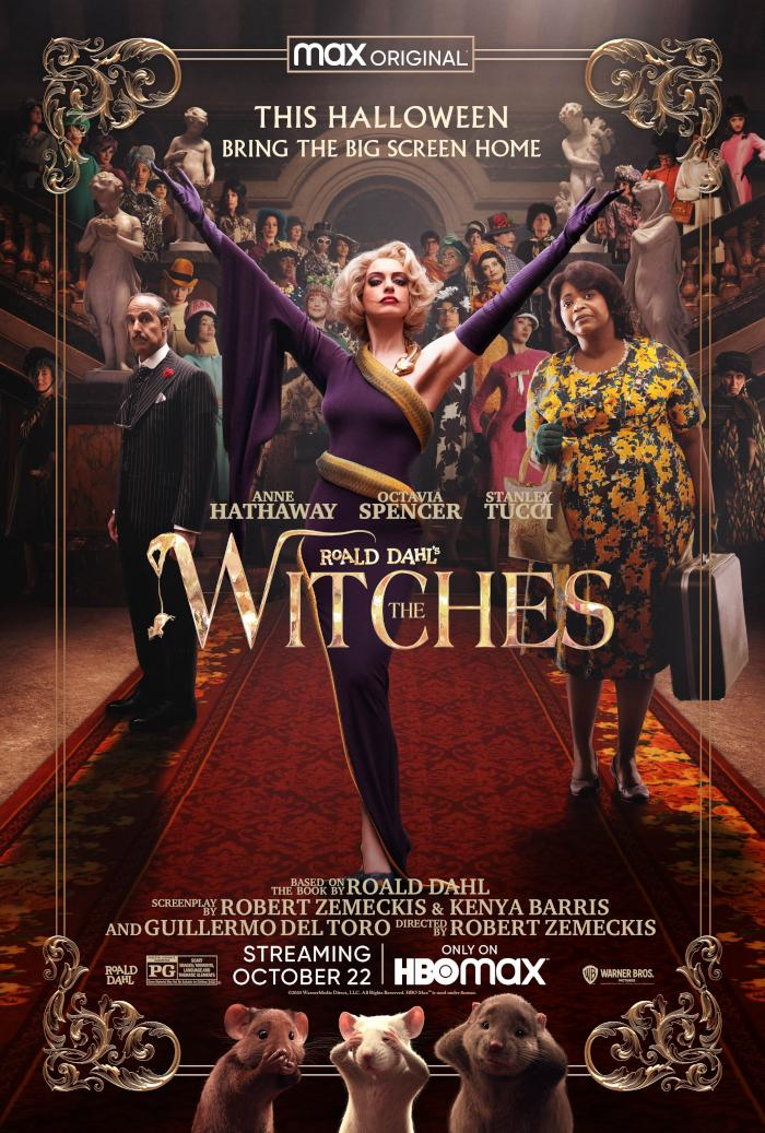 The-Witches-poster.jpeg