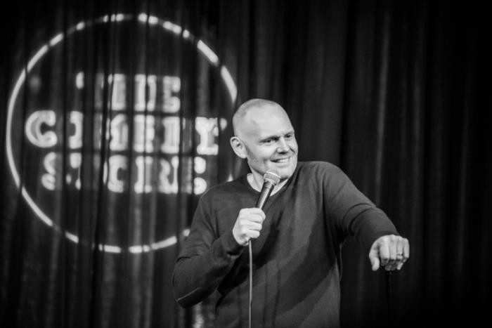 TheComedyStore_0018.jpg