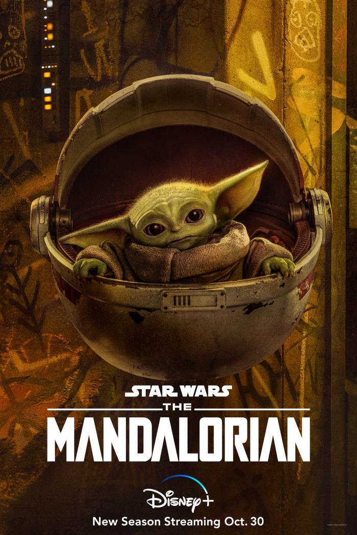 The_Mandalorian_2_DigitalAsset_TheChild_v2_lg.jpg