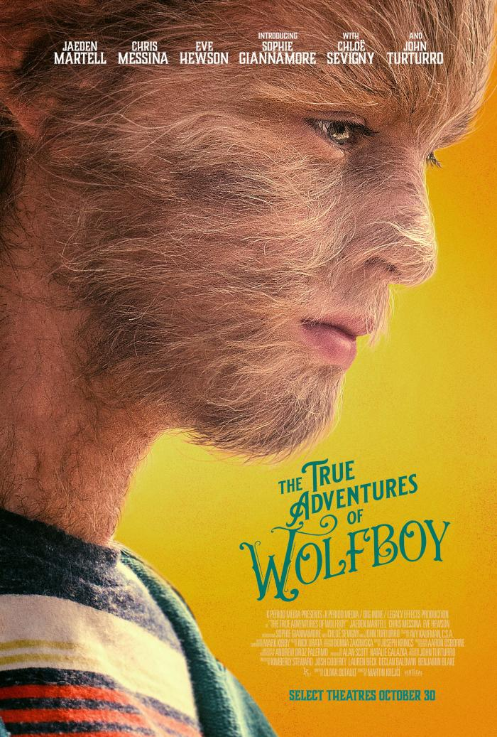 True-Adventures-of-Wolfboy-poster-2020.jpeg